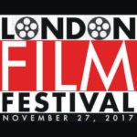 3 films featured at London Film Festival
