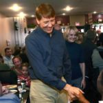 Cordray pledges to run government 'the Ohio way'