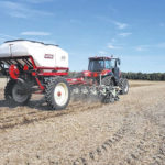 London conference offers nutrient management advice