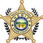 Sheriff's Office investigating Union County shooting