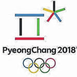 Koreas to form unified Olympic team