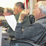 Mt. Sterling looks to clean up village