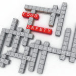 Food safety hotline provides answers to consumers' food questions