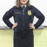 Madison-Plains plans for National FFA Week
