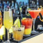 Binge drinking — how much is too much?