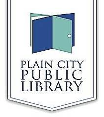 Plain City Library announces reopening