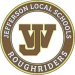 West Jefferson Middle School announces honor roll