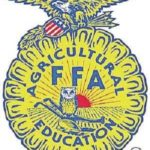 National FFA scholarship awarded to Petee