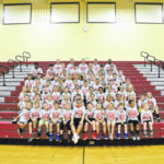 LHS makes camp 'exciting'