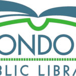 London Public Library events