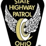 Patrol OVI checkpoint in Madison County