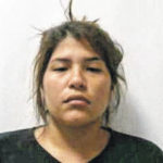 Woman sentenced to nine months