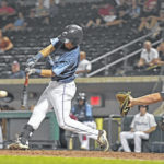 Clippers earn sweep
