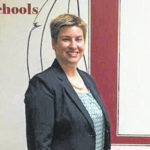 London High School welcomes Carla Shaw as Assistant Principal